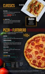 menu thumbnail